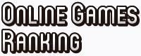 オンラインゲームズ★ランキング